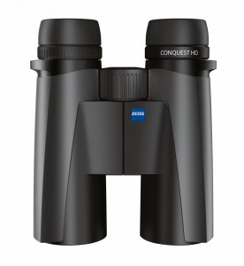 Zeiss_Conquest_HD_8x42_1