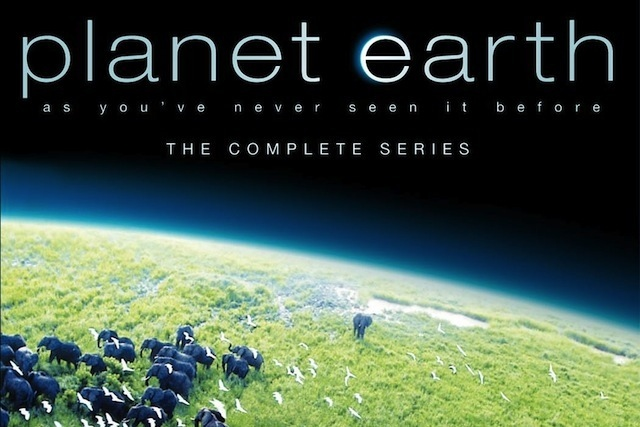 PlanetEarthDVDCover_large_verge_medium_landscape